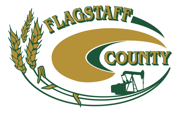 County Logo Transparent Background_medium