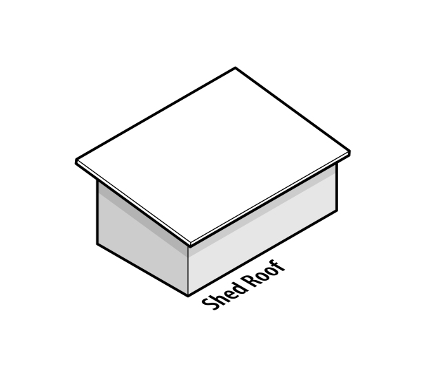 shutterstock_370046417.jpg
