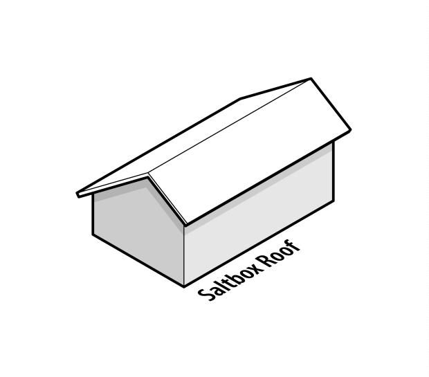 shutterstock_370046426.jpg