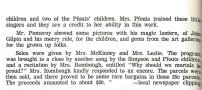 Simpson Family History 3