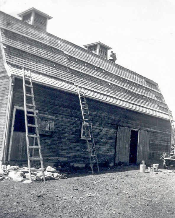 nordstrom barn_1948_albert nordstrom painting