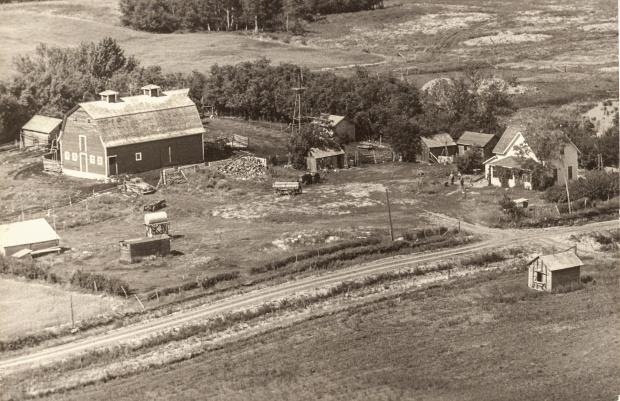 nordstrom farm_1955_0001