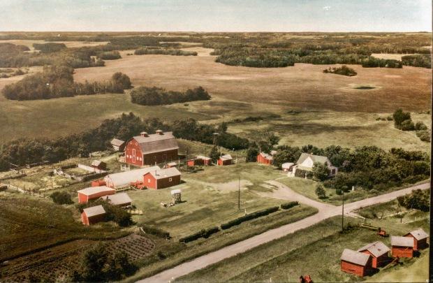 nordstrom farm_1972_0001