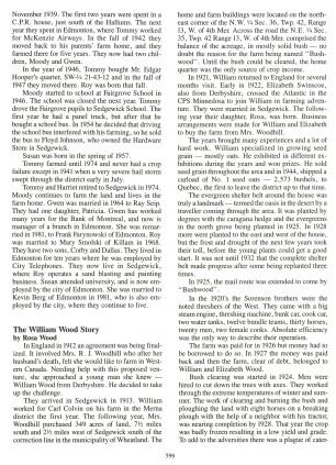 William Wood_RJ Woodhill Family History 1