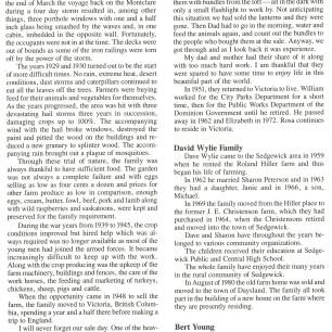 William Wood_RJ Woodhill Family History 2