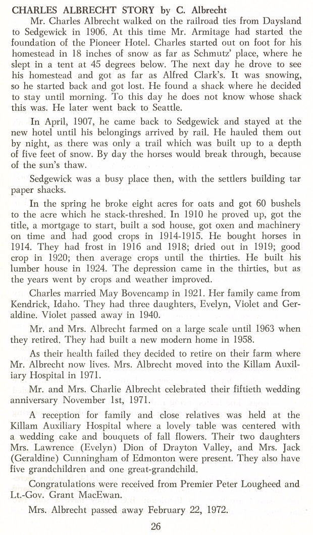 albrecht-family-history.jpg