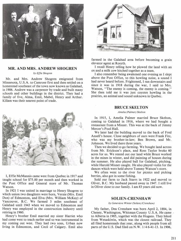 andrew-shogren-family-history.jpg
