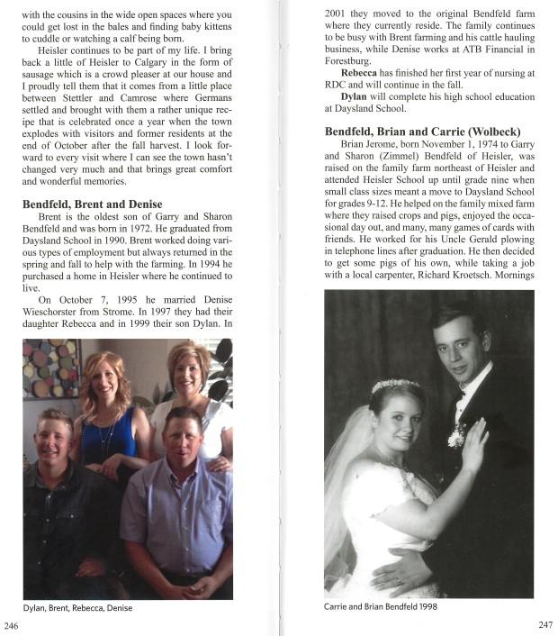 Bendfeld Family History 4.jpg
