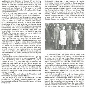 Janzen Family History 3