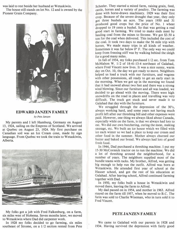 janzen-family-history-4.jpg