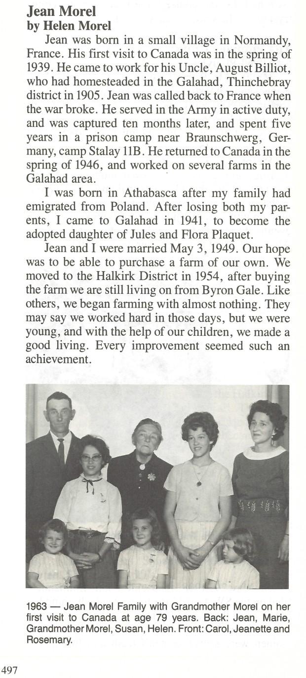 Morel Family History.jpg