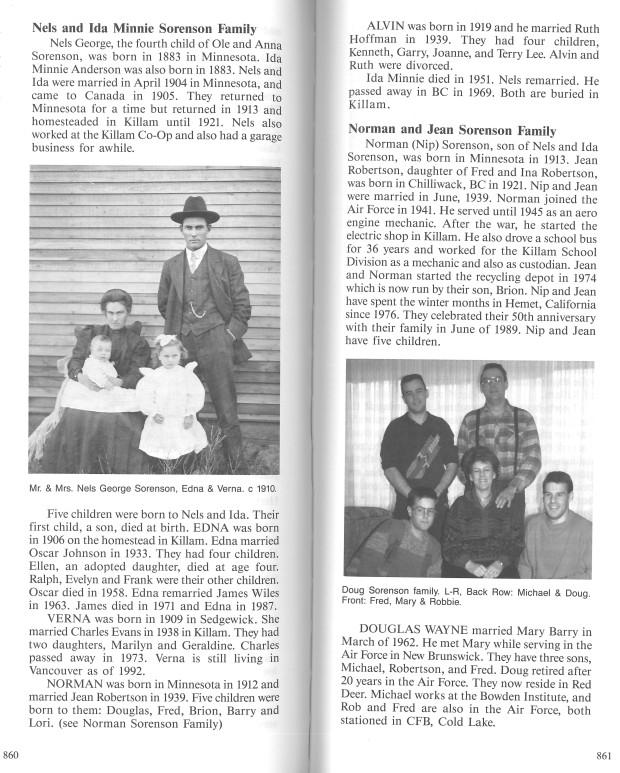 Sorenson Family History 1 - Killam.jpg