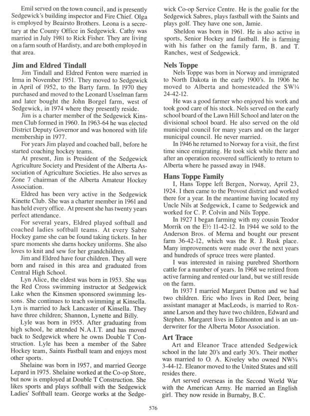 Tindal Family History 1 - Sedgewick.jpg