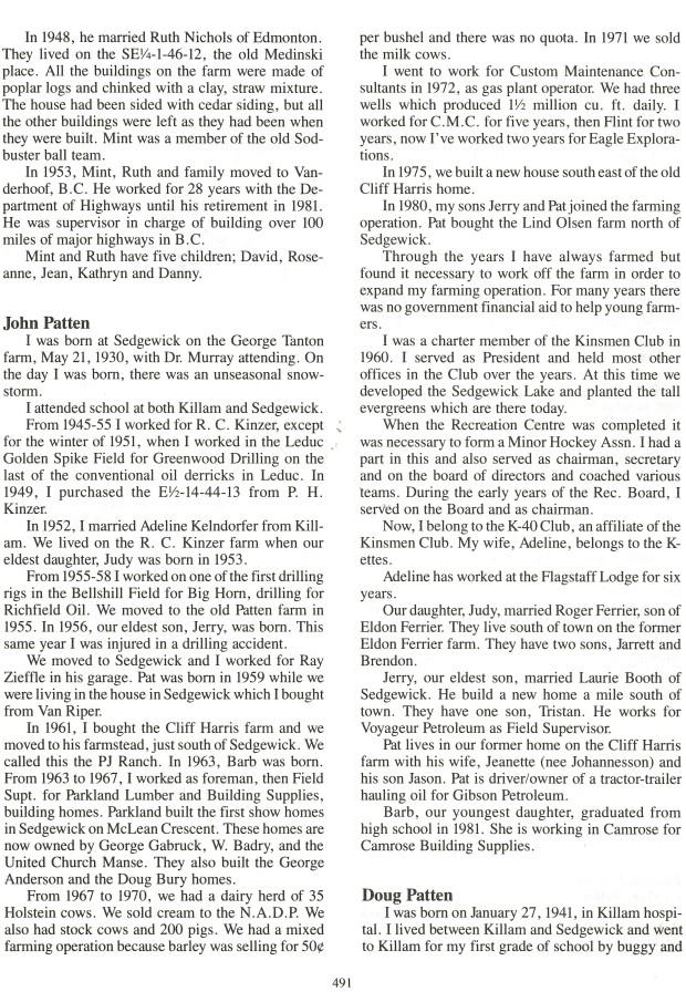 Patten Family History 1.jpg
