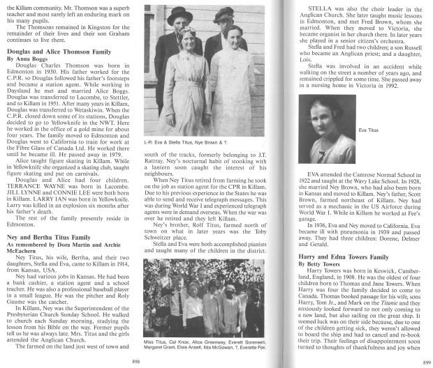 Titus Family History 1.jpg