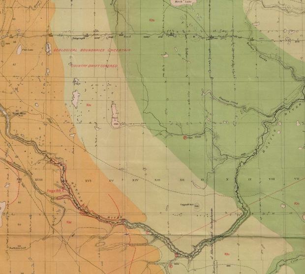 1887 Map.2