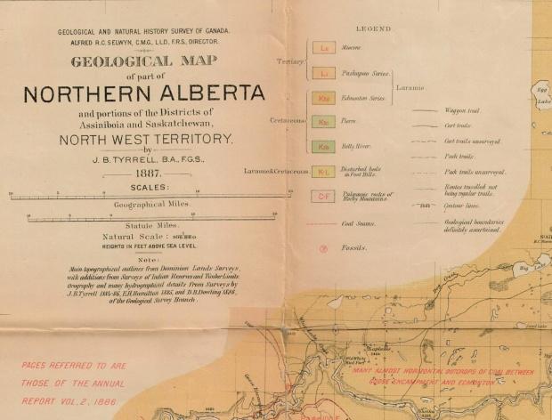 1887 Map.3