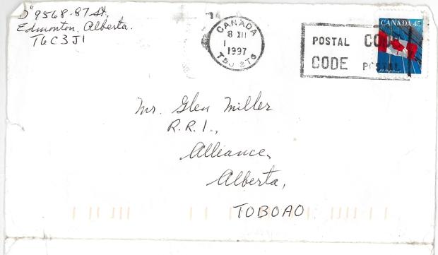 ronaghan-allen-letter-5.jpg