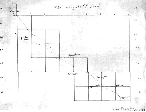 flagstaff-trail.jpg