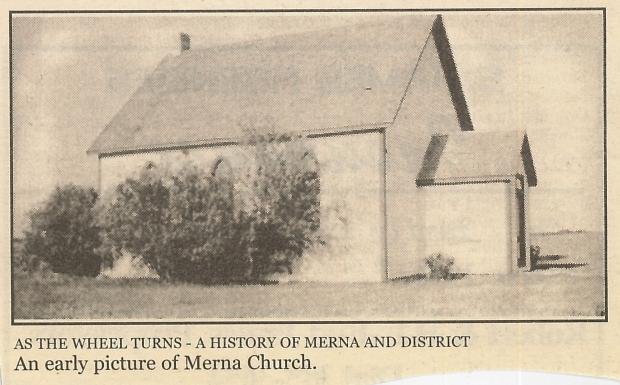 merna-history-51.jpg